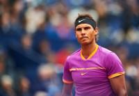 Nadal arranca el décimo asalto a Roland Garros este lunes ante Paire