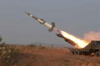 Corea del Norte amenaza a Japón con convertirlo en objetivo