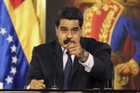 Maduro anuncia que someterá la nueva Constitución a referéndum