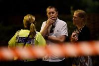 Los autores de los atentados de Londres intentaron alquilar un camión de 7,5 toneladas