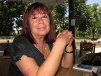 Cristina Narbona presidirá el Partido Socialista