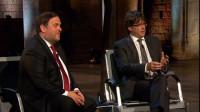 Puigdemont sólo convocará inmediatamente elecciones si vence el 'no' en el referéndum