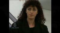 La histórica 'Tigresa' saldrá este martes de prisión tras cumplir la totalidad de sus condenas