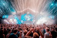 Los cincos festivales de música europeos que no podrás perderte este verano