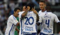 El Tenerife sabe sufrir ante el Cádiz y buscará el ascenso ante el Getafe