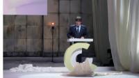 Puigdemont dice a partidos y entidades soberanistas que se