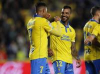 Las Palmas se une a Cádiz, Málaga y Villarreal para completar el cartel del Trofeo Carranza