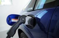 En 2040, la mayoría de las ventas de automóviles será de vehículos eléctricos