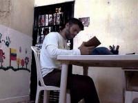 Sale de la cárcel bajo arresto domiciliario el opositor venezolano Leopoldo López