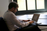 Siete razones por las que las empresas deberían promover el trabajo flexible