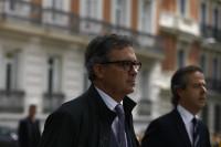 La defensa de Jordi Pujol Ferrusola recurre la negativa de trasladarlo a una cárcel catalana