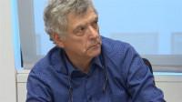 El CSD suspende a Villar de forma cautelar como presidente de la RFEF