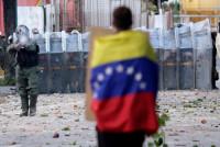 Maduro asegura que los venezolanos asistirán a la elección más importante del sistema político de Venezuela