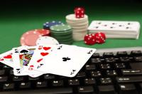 El mercado del juego online en España se consolida como un entorno seguro y viable