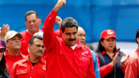 Maduro aplaza al viernes la apertura de la Asamblea Nacional Constituyente