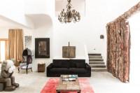 Los precios de las viviendas de lujo de Madrid suben más de un 10% en el último año
