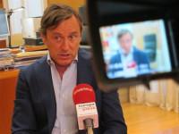 El PP descarta aplicar el artículo 155 de la Constitución ante el desafío catalán