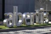 Abertis pacta con Argentina inversiones en Ausol por 430 millones a cambio de ampliar la concesión hasta 2030