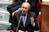 El ministro de Interior de Francia revela que los terroristas de Cambrils estuvieron en París