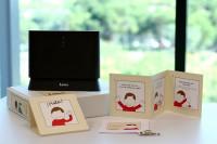 Lowi (Vodafone) lanza su nueva oferta de solo Internet por 30 euros al mes