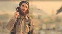 El terrorista que amenaza con recuperar Al Ándalus usa cerca de 10 identidades para moverse