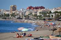 Málaga, Alicante, Baleares y Canarias, ciudades de mayor rentabilidad para alquilar la casa de la playa