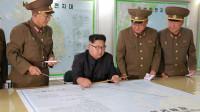 Corea del Norte lanza varios misiles de corto alcance que caen en el mar de Japón