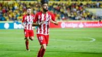 El Atlético despeja dudas en su estadio talismán