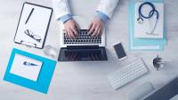 La tecnología, herramienta para no colapsar el sistema de salud y evitar el pánico