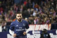 Real Madrid - Espanyol: El Bernabéu pide un cambio (dom, 20:45h)