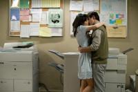 4 tips para encontrar el amor en el trabajo