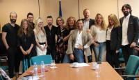 'MadWomenFest', el festival que lucha contra la desigualdad de género, se expande a Europa