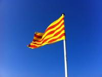 Más de 900 empresas han salido ya de Cataluña desde el 2 de octubre, 112 este miércoles