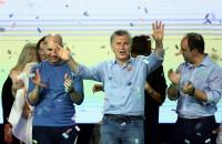 Bullrich se impone a Fernández de Kirchner en las elecciones legislativas parciales en Buenos Aires