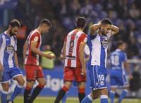 La Real Sociedad y el Espanyol firman tablas