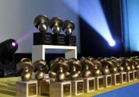 Los Payasos de la Tele, Lady Bug y Parques Reunidos reciben el premio El Chupete 2017 de comunicación infantil