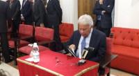 Felipe González, contrario a parar el 155 si Puigdemont convoca elecciones tras