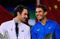 Federer se baja de París y deja Nadal a un partido de cerrar 2017 como número uno