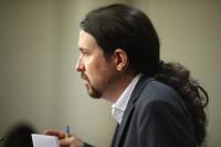 La dirección de Podemos desautoriza a los anticapitalistas y a su marca catalana