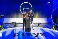 RTVE lanza Playz, un nuevo espacio digital en abierto con contenidos originales e interactivos para nuevos públicos