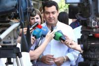 Bruselas dice que no ha mantenido ningún contacto de Puigdemont y que su posición