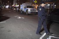 Al menos ocho muertos en un atentado perpetrado por