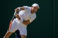 Bautista y Verdasco acompañan a Nadal en tercera ronda de París