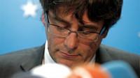 La juez Lamela ordena la búsqueda internacional de Puigdemont para su ingreso en prisión por cinco delitos