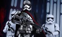 Disney anuncia una nueva trilogía de Star Wars