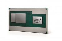 Intel anuncia un nuevo procesador diseñado junto con AMD para ordenadores ultraligeros