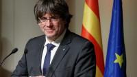 Puigdemont dice tras el rechazo de ERC a una coalición que hay otras