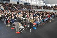 La Asamblea de la CUP decide este domingo si se presenta y cómo a las elecciones