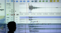 Al menos 170 muertos por un terremoto en la frontera entre Irán e Irak