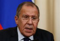 Rusia achaca acusaciones por su presunta injerencia en Cataluña a los